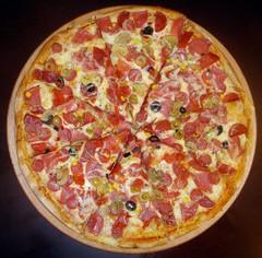 419981_pizzas
