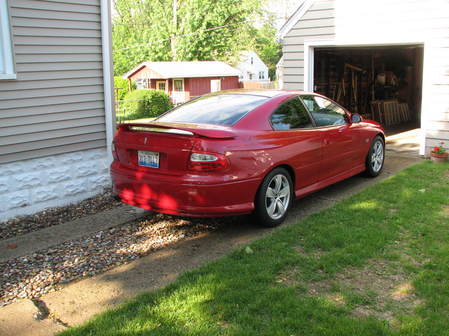 Shaved the rear of the 04 gto pics put the spoiler back on shaved the rear of the 04 gto pics put the spoiler back on more pics archive neo geo forums publicscrutiny Choice Image