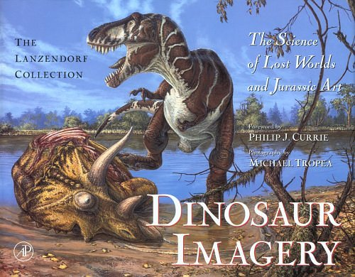 dinoimaginery
