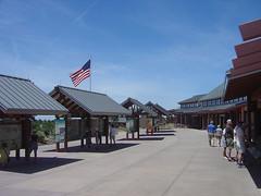Information Plaza