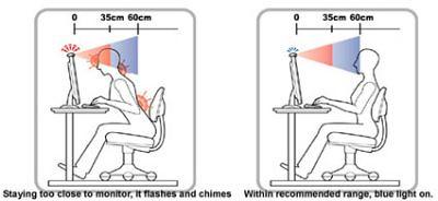 usb_vision_posture_reminder_2