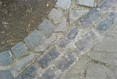 pavementcurve