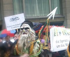 parado de kulturoj 2006