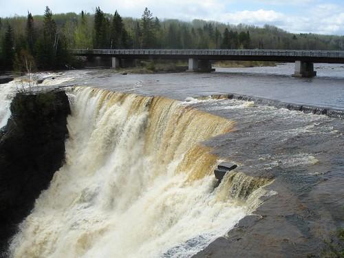 Kakabeka Falls (98)
