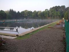 ヘラ学の森 泉園
