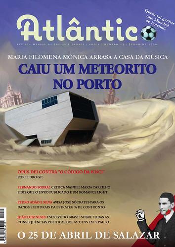 Atlantico_15_tudo_Page_01