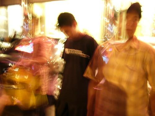 http://static.flickr.com/47/151022660_d63bedded5.jpg