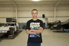 Chase Garage6_