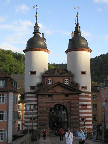 Heidelberg May 2006 034