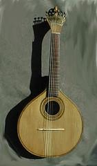 0-Fado Guitar