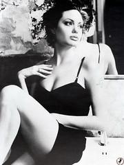 Angelina_Jolie8_070703.jpg