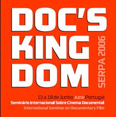 DOC's KINFDOM