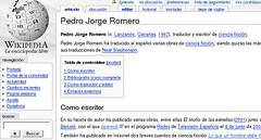 pjorge-wikipedia