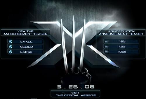 x-man-01