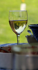 wineglass, cropped