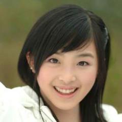Zhang_Hanyun