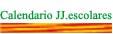 http://www.atletismoaragones.org/competiciones_je/listado.php