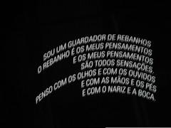 Brasil, S. Paulo