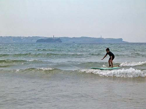 163145910 cb591b5bf0 Jueves, 8 de Junio de 2006  Marketing Digital Surfing Agencia