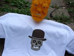 White Shirt 2