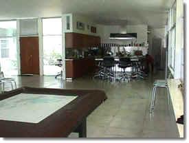 108 West Rivo Alto Drive