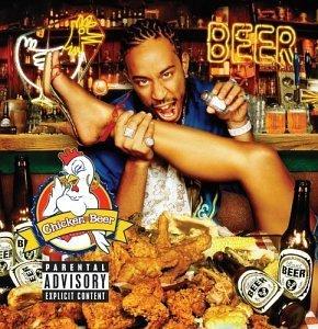 ludacris-ChickenNbeer-01