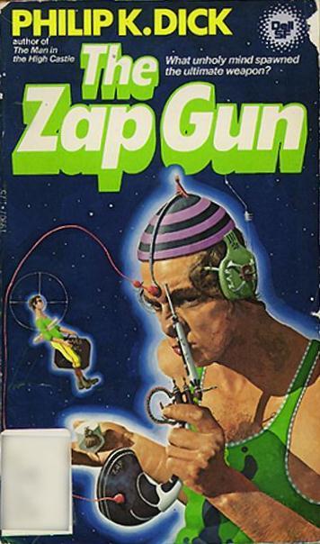 zap_gun
