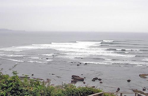 167078219 5cd54d3737 Peñarrubia   Martes, 13 Junio de  2006  Marketing Digital Surfing Agencia