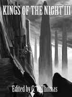 Kings of the Night 3