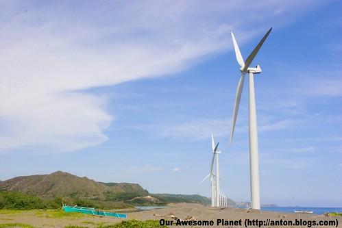 Bangui Windmills -011.jpg
