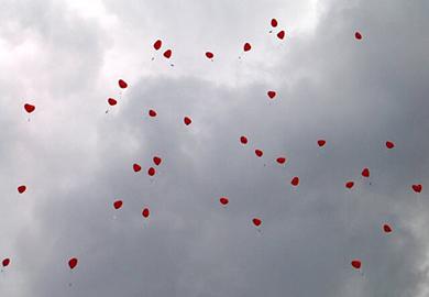 99balloons