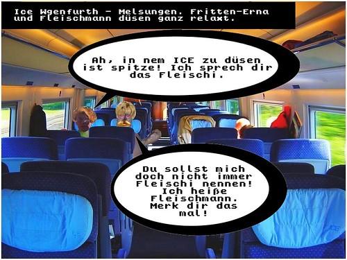 Fleischmann_und_Fritten-Erna_fahren_Zug02