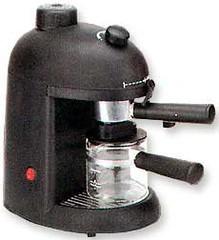 espresso-maker.jpg