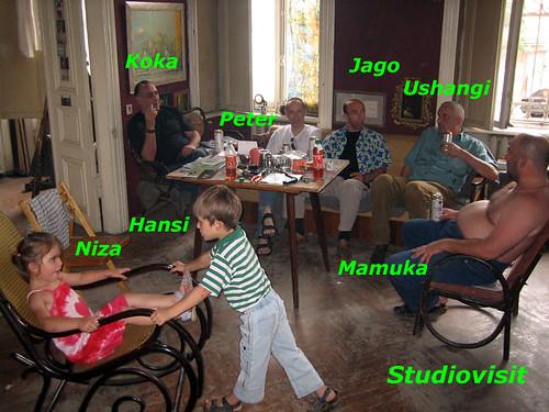 studiovisit-mamuka