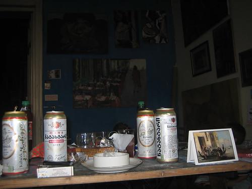 studio-mamuka3