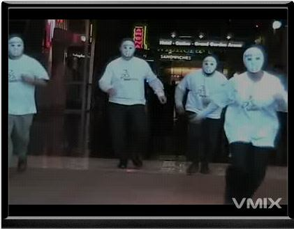 autodeskloservideo