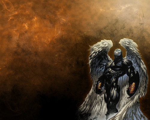 design background in photoshop. Redeemer Background