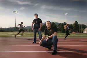 TCM_runners1