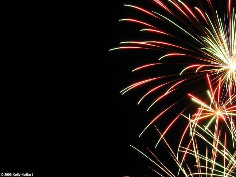 IMG_4035 - 2006 Edgar Fireworks