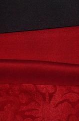 sachet fabrics