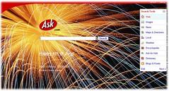 July 4 - ask.com