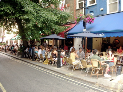 outdoor dining Archives - opentable.co.uk blog