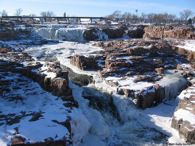 IMG_0077 - Sioux Falls II