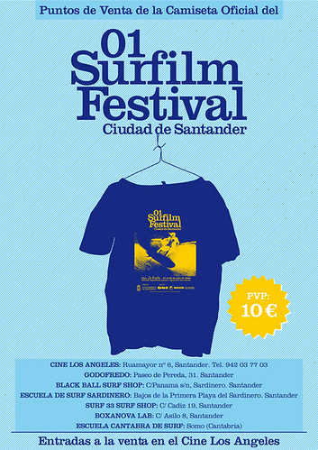 194264087 1ea439133c 01 SURFILM FESTIVAL Ciudad de Santander  Marketing Digital Surfing Agencia