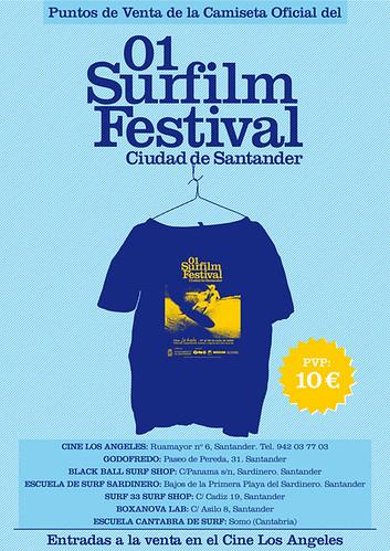194264087 1ea439133c 01 SURFILM FESTIVAL Ciudad de Santander  Marketing Digital Surfing Agencia