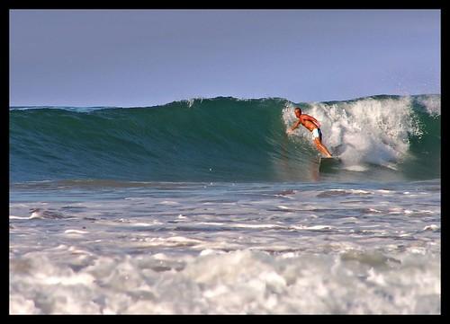 248490893 e85eb29127 Fotos para el Concurso  Marketing Digital Surfing Agencia