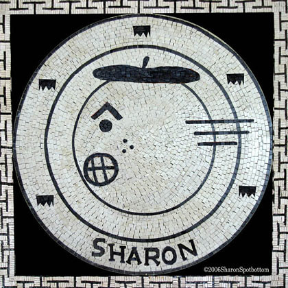 tile-mosaic-sharon