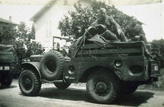 22 Bmna - Musée de l'Armée
