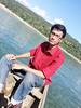 26608353388_8e984340f2_t