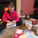 More present opening<br/>21 Jan 2018